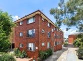 8/38 Rhodes Street, Hillsdale, NSW 2036