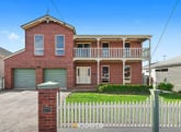40-42 Albert Street, Geelong West, Vic 3218
