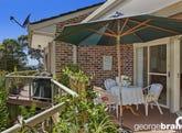 2/1-5 Hillcrest Street, Terrigal, NSW 2260