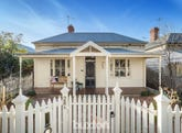 28A Lawton Avenue, Geelong West, Vic 3218