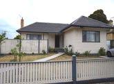 23 Connie Street, Bentleigh East, Vic 3165