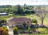 1 Matthew Lane, Grafton, NSW 2460