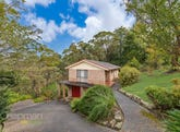 45 Henderson Road, Wentworth Falls, NSW 2782