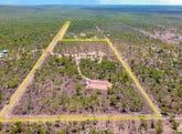 565 Parkin Road, Fly Creek, NT 0822