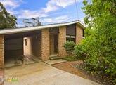 19 Shortland Street, Wentworth Falls, NSW 2782
