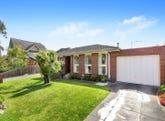 1/68 Medway Street, Box Hill North, Vic 3129