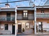 8 Queen Street, Glebe, NSW 2037