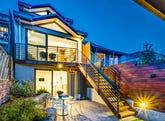 26 Lamb Street, Lilyfield, NSW 2040