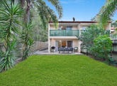 "17  ""SHERWOOD GLEN"" 4 Sherwood Close, Mudgeeraba, Qld 4213"