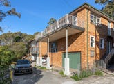 100 Millwood Avenue, Chatswood, NSW 2067