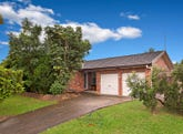 274 Bennett Road, St Clair, NSW 2759