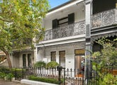 45 Hopetoun Street, Paddington, NSW 2021