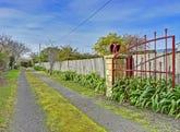 32 Gordon Street, Sorell, Tas 7172