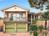 7 Esmond Place, Wakeley, NSW 2176