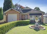 38 Eurelia Road, Buxton, NSW 2571