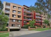 17/8-14 Oxford Street, Blacktown, NSW 2148