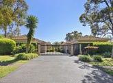 2/107 Gannons Road, Caringbah, NSW 2229