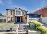 107 Donald Cameron Drive, Roxburgh Park, Vic 3064