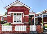 456 George Street, Fitzroy, Vic 3065