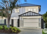16 Edith Terrace, Red Hill, Qld 4059