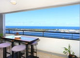 297/105 Scarborough Street, Southport, Qld 4215