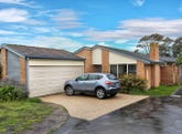 4 Hakea Drive, Mount Martha, Vic 3934