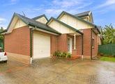3/12 Lucas Road, Burwood, NSW 2134