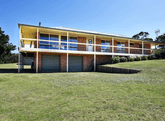 107  Palmers Road, Lakes Entrance, Vic 3909