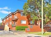 1/29 McCourt Street, Wiley Park, NSW 2195