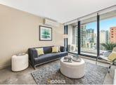 1502/200 Spencer Street, Melbourne, Vic 3000