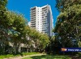 1805/1 Cambridge Lane, Chatswood, NSW 2067