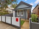 7 Paling Street, Lilyfield, NSW 2040