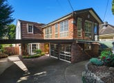 3 Adley Court, Vermont South, Vic 3133