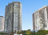 1906/9 Railway Street, Chatswood, NSW 2067
