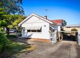12 Dalziel Avenue, Panania, NSW 2213