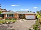 9 Falmar Place, Woronora Heights, NSW 2233