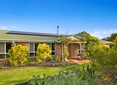 15 Belclaire Drive, Westbrook, Qld 4350