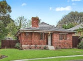 12 Amberley Court, Wantirna, Vic 3152