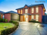 96 Delbridge Drive, Sydenham, Vic 3037