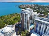 426/130 Esplanade, Darwin City, NT 0800
