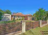 14A Harley Street, Yanderra, NSW 2574