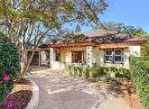 30 Chester Street, Epping, NSW 2121