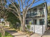11 Sheddon Street, Islington, NSW 2296