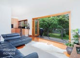 7 East Street, Russell Vale, NSW 2517