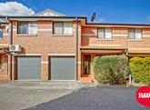 35/78 Methven Street, Mount Druitt, NSW 2770