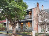5 Llewellyn Street, Balmain, NSW 2041