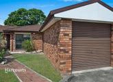 5/62 Runyon Avenue, Greystanes, NSW 2145