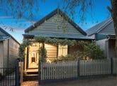 164 Francis Street, Lilyfield, NSW 2040