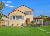 12 Millwood Avenue, Chatswood, NSW 2067