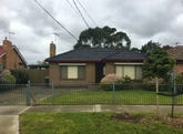 76 French Street, Lalor, Vic 3075